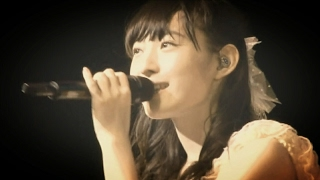 SUPER EBUCHU Televisionグループのこれまで公開した動画の中で松野莉奈...