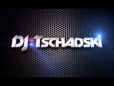 Dzhigan (Geegun) - Nas Bolshe Net (DFM Mix)