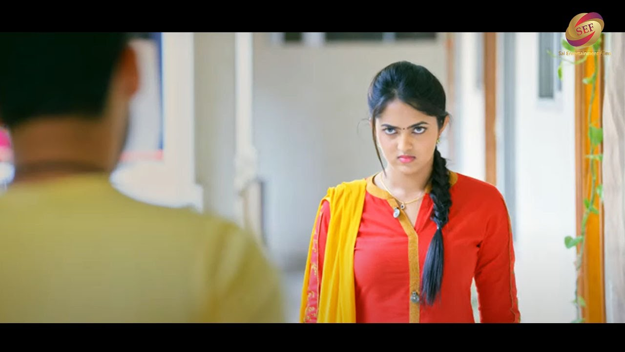 Download Embiraan 2021 Telugu Released Hindi Dubbed official Movie Full Love Story- Rejith Menon, Radhika