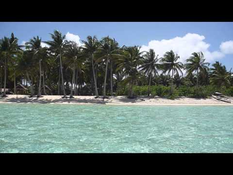 PHILIPPINE ISLAND AND BEACHES -THE MOST AMAZING SITES - CHARMING & BEAUTIFUL PHILIPPINES-