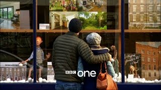 Panorama: What Britain Wants Trailer - BBC One