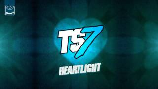 TS7 (ft. Taylor Fowlis) - Heartlight (Polygon) (Radio Edit)