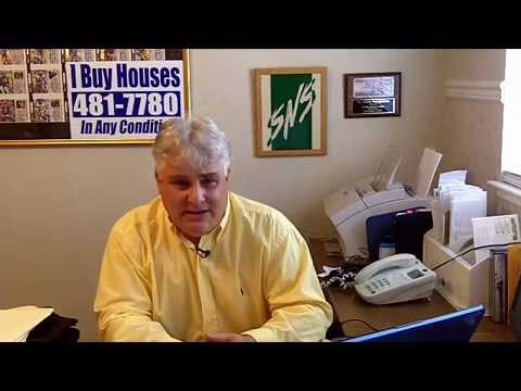 Stop Foreclosure Stockton Call (209) 425-0130 We Buy Houses in Stockton CA