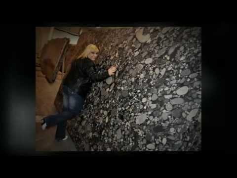 R Granite Mirage ... manufacture & Installation