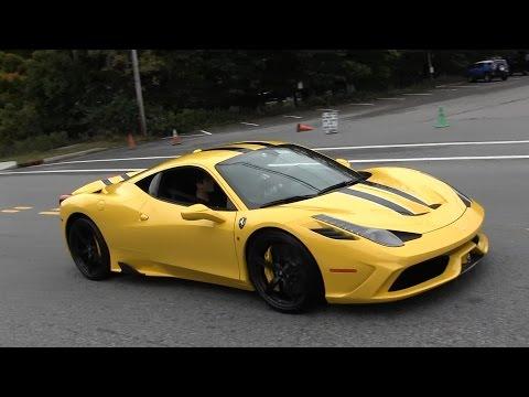 yellow-ferrari-458-speciale---driven-by-purpose