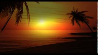 3 HOURS Relax SPANISH POP Instrumental Chillout   Wonderful Long Playlist  EPİSODE