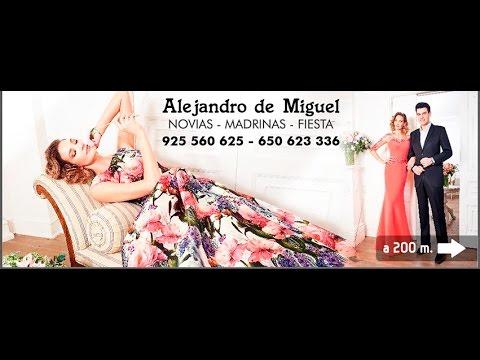 f41cd2514c Tendencias en vestidos de madrina