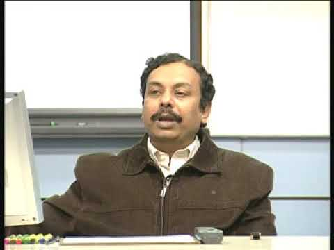 Lecture -13 Virtual Memory and Memory Management Unit