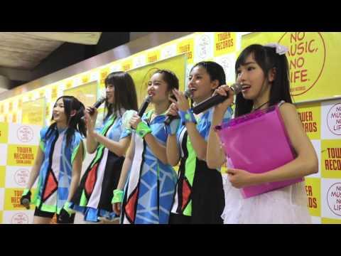 Prism☆TV『Road to My Future』Vol.2 #Prizmmy #プリズムメイツ