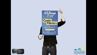 65 Songs For Cystic Fibrosis-BS and The Bottle