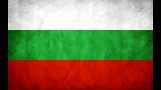 видео Болгария вступает в Шенген, Хорватия - в Евросоюз