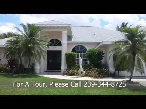 Kevin Howell Assisted Living | Fort Myers FL | Florida | Memory Care