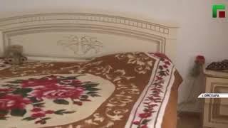 Чеченские клипы(100)