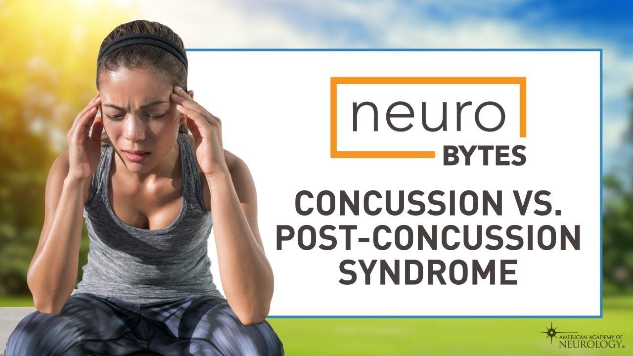 American Academy of Neurology (AAN)   Newswise