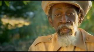Bunny Wailer vs The Dog - Part 1 -  Funny (Jamaican)