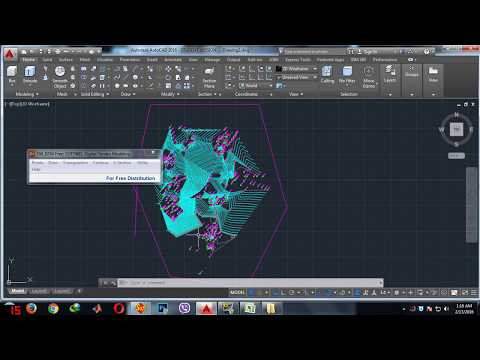 Contour Line Drawing In Autocad : Infrastructure modeling dev