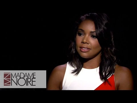 """Gabrielle Union On """"Top Five"""": Famous Couples Treated Harshly 