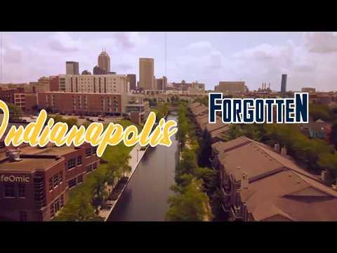 Forgotten Indianapolis Ep.1 (hoodz Of Naptown)