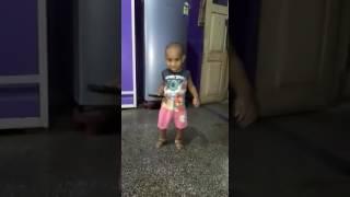Kabhi dekh be Liya karo