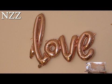 Die Singles als Markt -  Dokumentation von NZZ Format (2005)