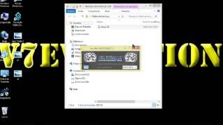Como instalar o Plugin 3D no photoshop CS6