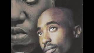 2pac & Biggie - This Life I Lead (Architect Remix)