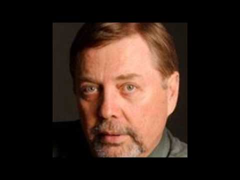 John Wooley: Tulsa TV Memories plug + Moe Bandy joke