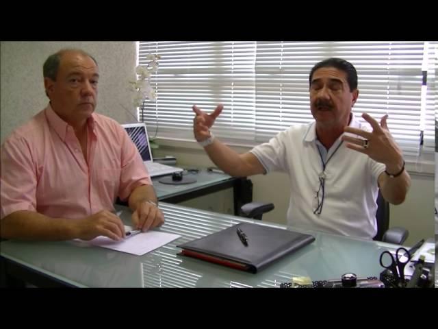 Entrevista com Dr Odimar Pinheiro: A importância da Vitamina D3 - Dr. Odimar Pinheiro - Ortomolecular em Campinas - SP Entrevista com Dr Odimar Pinheiro: A importância da Vitamina D3