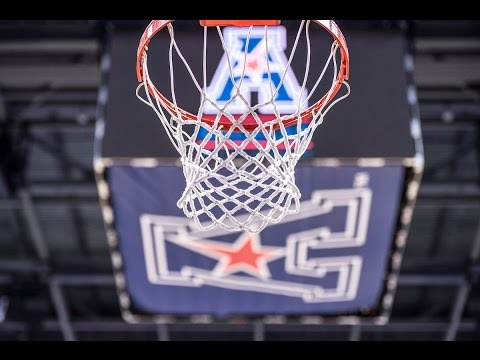 Women's Basketball: East Carolina at Cincinnati