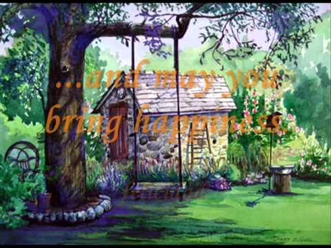 Secret Garden Sleepsong Lyrics English Espa Ol Youtube