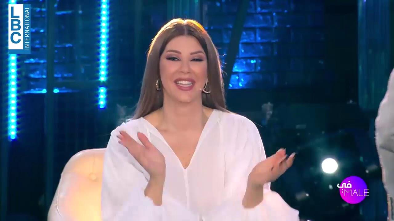 في male - الممثل محمد خير الجراح يغني أغنية -لابقلو- للمرة الاولى في -في Male-  - 16:59-2021 / 1 / 23