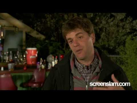 Neighbors: Nicholas Stoller On Set Exclusive
