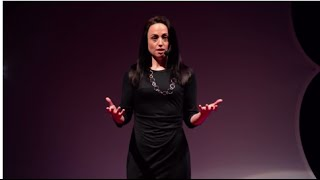 The Secret of Becoming Mentally Strong | Amy Morin | TEDxOcala thumbnail