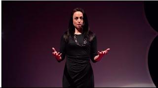 The Secret Of Becoming Mentally Strong   Amy Morin   Tedxocala