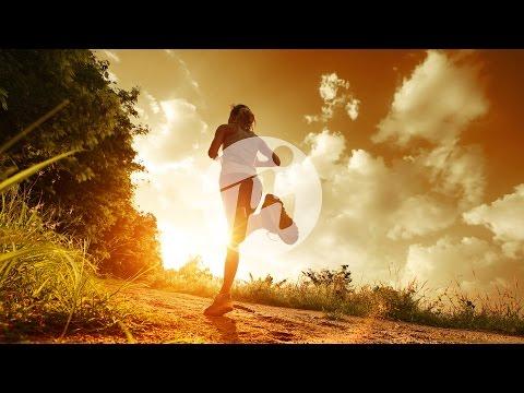Best Running Music - New Running Music 2015 Mix #06  jogging playlist summer 2017 2017 motivation