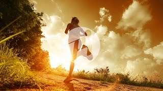 Best running music - new running music 2015 mix #06  jogging playlist summer 2017 2017 motivation