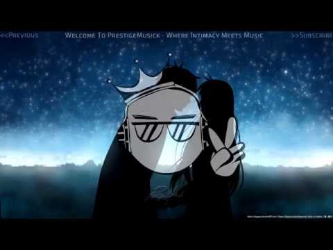 Brandy + Stwo = Full Moon (Duncan Gerow Mashup Remix) #XOMusick