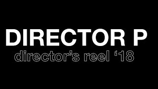 "Ija ""Director P"" Peters 