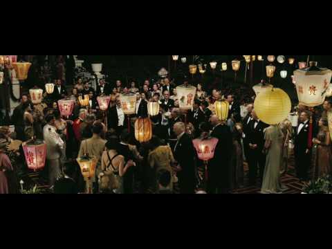 Random Movie Pick - Australia (2008) official trailer 02 [1080p HD] YouTube Trailer