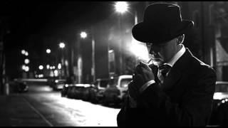 Dale Cooper Quartet & The Dictaphones - Ignescence Black-bass Recule