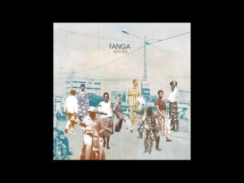 Fanga - Ni Ya Wouele