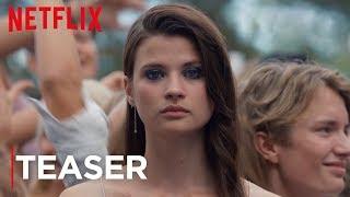 Quicksand: Season 1 | Teaser [HD] | Netflix