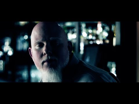 Brother Ali - Shine On feat. Nikki Jean (Official Video)