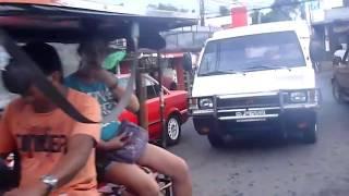 Lipa City Batangas