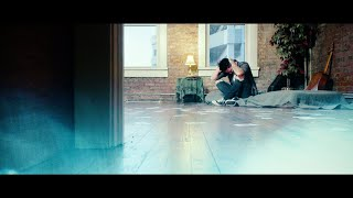 Смотреть клип Arm The Witness - Hate Myself