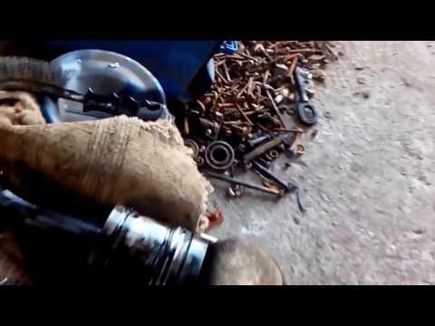 Запчасти, шины, диски во Владивостоке - автомобильная