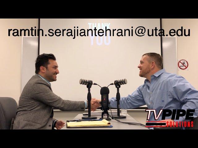 Reline Unknown - Dr. Ramtin Serajiantehrani