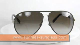 gucci sunglasses gg 2887 uzf brown
