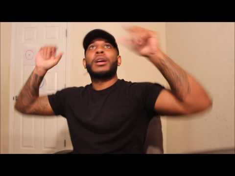 DJ Khaled - To The Max ft. Drake Reaction/Review #Meamda