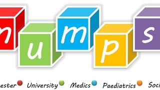 An Insight into Paediatric Psychiatry